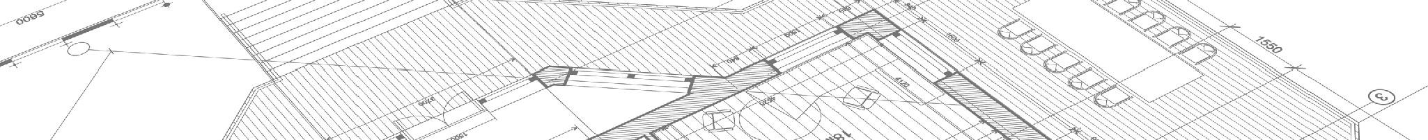 Architekten Bauplanung - Hausplanung
