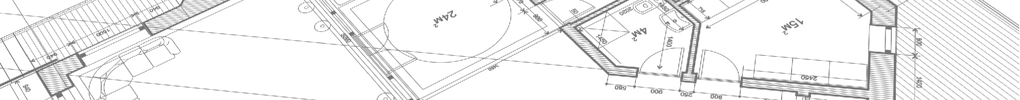 Architekten Bauplanung - Hausplanung 2
