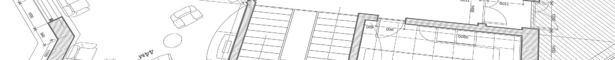Architekten Bauplanung - Hausplanung 3