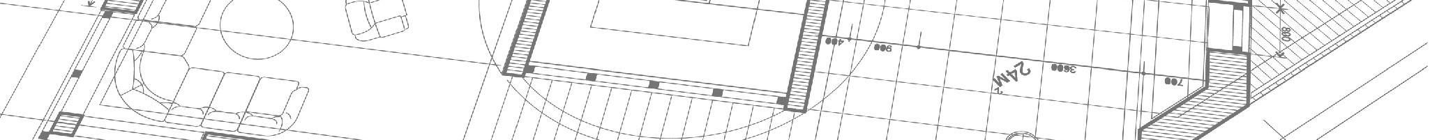 Architekten Bauplanung - Hausplanung 4